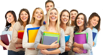 Kursy i nauka języka angielskiego w Lublinie